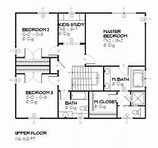 hip roof colonial house plans traditional style house plan 3 beds 2 5 baths 2294 sq ft