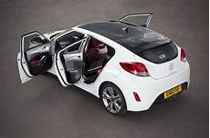 Hyundai Veloster 4 Door by Hyundai Veloster Review Test Drives Atthelights