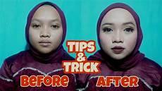 Makeup Wisuda Tutorial Tips Trick