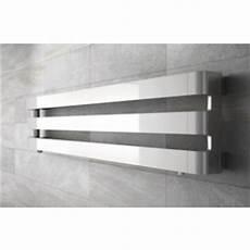 radiateur electrique horizontal radiateur horizontal
