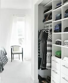 Begehbaren Kleiderschrank Einrichten - ankleidezimmer einrichten 20 dekoideen und begehbare