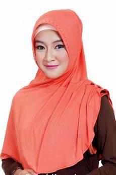 Model Jilbab Instan Zoya Terbaru 449x675 Idemodelbusana