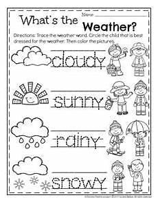 weather worksheets year 5 14717 preschool worksheets preschool weather weather worksheets weather kindergarten