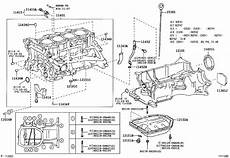 1nz fe engine wiring diagram