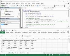 how do i save multiple sheets as a single pdf dan wagner co