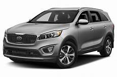 2018 kia sorento overview cars