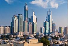 could dubai s property market be facing undersupply problems arabianbusiness