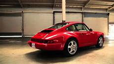 how to learn everything about cars 1994 porsche 911 on board diagnostic system 1994 porsche 911 carrera 4 up close personal youtube