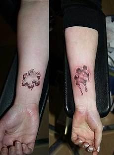 Freundschafts Tattoos Vorlagen - die sch 246 nsten freundschafts tattoos ideen