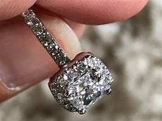 Engagement Rings Qld