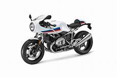 bmw nine t racer intermot 2016 a preview bikesrepublic
