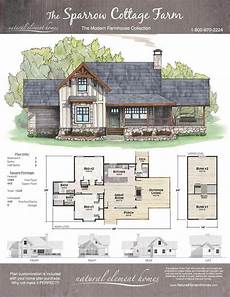 ultra modern house floor plans ultra modern home design plans modernhomedesign cottage