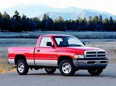 blue book value used cars 1992 dodge ram 50 electronic throttle control 2001 dodge ram 3500 regular cab pricing ratings reviews kelley blue book