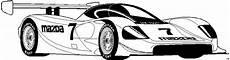 Rennwagen Malvorlagen Rennwagen Mazda 7 7 Ausmalbild Malvorlage Die Weite Welt
