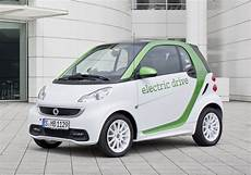 2012 smart fortwo review ratings specs prices and