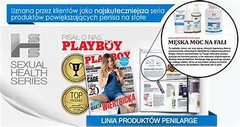 Image result for site:biotrendy.pl/produkt/penilarge-tabletki-na-powiekszanie-penisa/