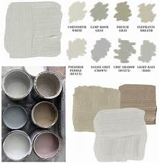 shabby chic farbe the shabby chic mess new wall color