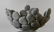 deko ideen mit steinen f 252 r innen und au 223 en steine deko