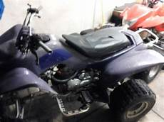 Viva Quads 200cc Where To Find Parts Atvconnection