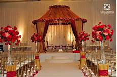 indian wedding mandaps event decorators occasions by shangri la mandaps in 2019 indian