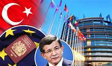 Visa Express Russie 127 Million With Visa Free Travel To Europe In Eu