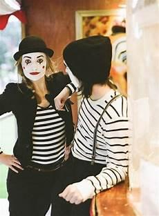 piratenkostüm damen selber machen karneval kost 252 m selber machen mif viel fantasie und lust