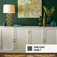 interior paints the home depot canada
