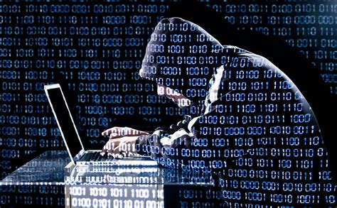 Cyber Libertarianism