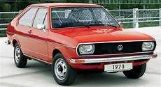 Volkswagen Passat Related Images Start 350 Weili