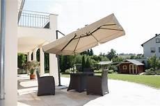 sonnenschirm für terrasse m 246 bel und einrichtungsideen sonnenschirme als highlight