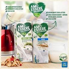 Latte Di Soia Eurospin   latte di riso o riso e soia eurospin