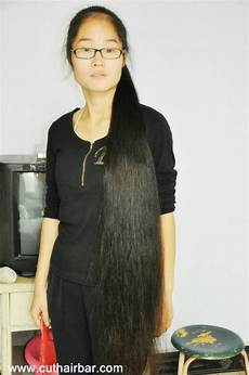 haircut bar headshave haircutbar com is dedicated in producing various haircut styles and headshave videos