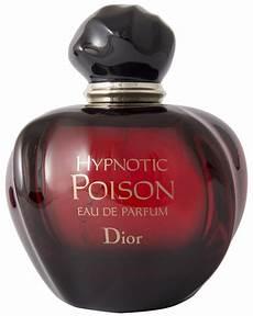 hypnotic poison eau de parfum 100 ml christian