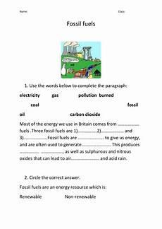renewable and non renewable energy by prema108 teaching