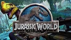 jurassic world the unlimited bucks apk