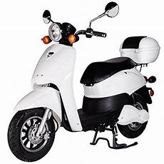 wieviel ps sind 1kw rolektro e scooter retro light 40 1200w 60km 40 km h