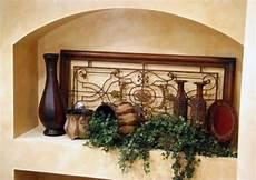 Decorating Ideas For Kitchen Ledges by Best 25 Plant Ledge Ideas On Plant Ledge