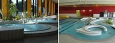 piscine de pontivy 5 novembre 2015 colloque au complexe aquatique spadium