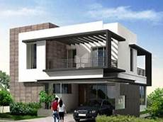4 bhk 2250 sq ft villa for sale 4 bhk builtup area 2250 sq ft plot area 2400 sq ft