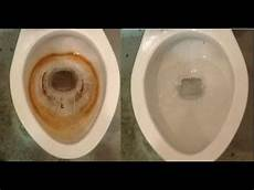 Comment Enlever Le Calcaire Add Vinegar Into The Toilet Tank And What Happens