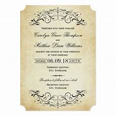 do it yourself wedding invitations the party photo booth company