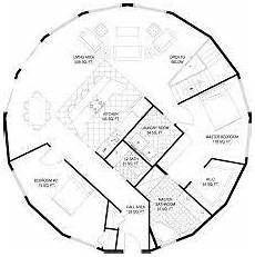 dymaxion house plans dymaxion house google search floor plans round house