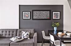 Home Decor Ideas Wall Colors by Design Idea Use Paint For Simple But Great Looking