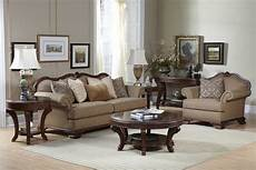 a r t furniture old world living room at1433022606set2