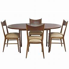 Dining Room Tables For Sale by Paul Mccobb For Calvin Dining Room Table And Chairs For