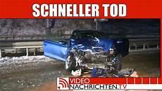 T 246 Dlicher Gl 228 Tteunfall Bei Berlin Nachrichten Aktuell