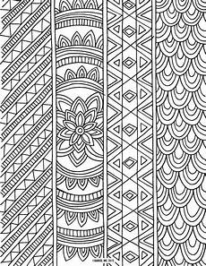 pin by rachel burgener on coloring collections printable