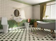 baignoire style ancien salle de bain r 233 tro 16 mod 232 les au charme de l ancien