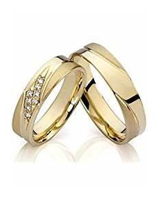 co uk wedding rings his and hers jewellery