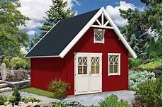 was ist ein schwedenhaus vom gartenhaus im schweden style - Kleines Gartenhaus Schwedenstil